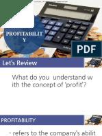 Profitability-ratio-2