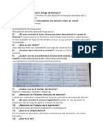 guia de derecho.pdf