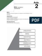 12460903042012Linguistica_Aula_2.pdf