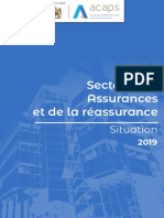 acaps_-_situation_2019_secteur_assurances