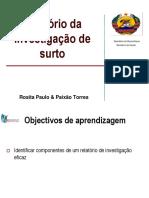 TEMA 6- Relatório da investigação de surto (2)