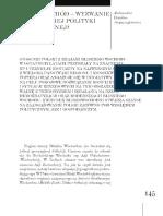 RAP_bliski_wschod-wyzwanie_dla_polskiej_polityki_zagranicznej.pdf