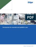 neonatal_and_pediatric_accessories_ca_9066934_en.pdf
