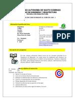 resitencia de materiale 2020.docx
