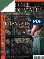 Artisants du Moyen-Age.pdf