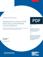 Analiza_Promisiunilor_Electorale 2020