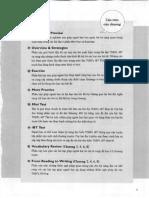 _hooked_on_toefl_ibt_reading.pdf
