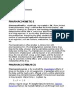 pharma ni polin