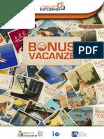 Guida_Bonus_Vacanze