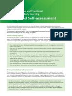 He-Mapuna-te-Tamaiti-self-assessment-tool