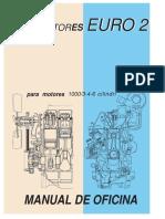 ENGINES 1000.3.4.6 W EUROII.pdf