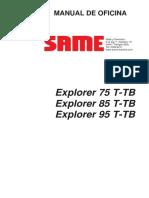 EXPLORER 75T-75TB-85T-85TB-95T-95TB.pdf