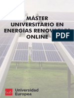 MASTER EERR.pdf
