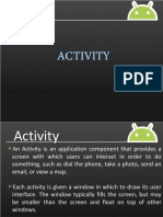 2-1androidactivity-140705125849-phpapp02