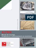 6 Manuel montage parapluie_altrix.pdf