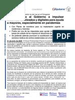 2020.06.21 Nota GPP - PNL Robótica