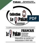Le Pakao FRANCAIS-1.pdf
