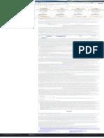 Papierschneidemaschine Test + Vergleich im Oktober 2020 ᐅ TÜV-zertifiziert