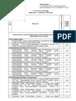 Приложение-1-Услуги-и-тарифы-02.2018-2 (4)