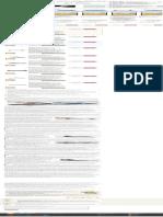 Papierschneidemaschinen Test 03_2020 - 9 Geräte [Preisvergleich, Fotos, Videos]