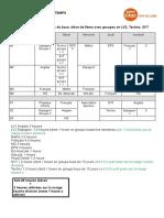 Ex-EDT-5eme.pdf