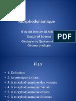 MORPHODYNAMIQUE.pdf