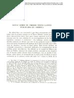Sobre el Manual de Adultos y Cristóbal de Cabrera.pdf
