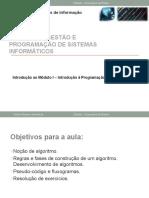 aula1-mduloi-psi-130517095737-phpapp02