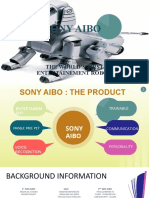 AIBO Case with Answers.pptx