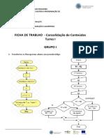 FichaRevisoes_Turno1