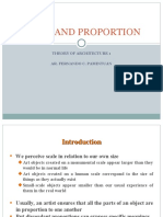 3 Dimensions_Scale and Proportion.ppt