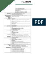 Datenblatt FUJIFILM X-T200.Cleaned