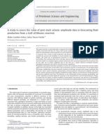 Prosity vs Acoustic Impedance Graph.pdf