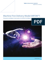 TCS-Machine-First-Delivery-Model-Brochure.pdf