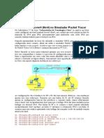 Túnel Manual IPV6 USANDO INTERNET IPV4.docx