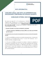 20200716-rec-ni-candidaturamobinterna