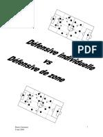 défense en zone .pdf