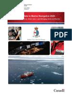 RAMN-ARNM-2020-eng.pdf