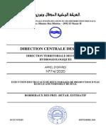 BP AO  74-2020