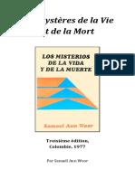 1962-mysteres-de-la-vie-et-de-la-mort.pdf