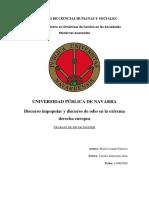 TFM María Lasanta Palacios.pdf