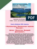 Аккупунктура-Молостов.doc