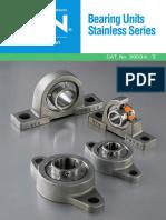 CAT 3903 en_bearing_units_stainless_series Chumaceras inoxidables.pdf