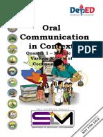 ORAL-COM-11 Quarter-1-Module-2
