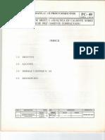 MANUAL DE PROCEDIMIENTOS PC-40.pdf