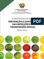 Plano Estrategico Accao ITS 2018 - 2021 Versao Web.pdf