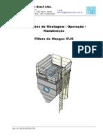 filtro de mangas manual.pdf