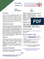 M2SI.pdf