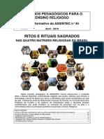 informativo_assintec_45.pdf