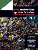 ebookcoletivos-juvenis.pdf